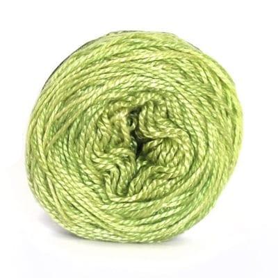 Eco Bamboo Lime 50g