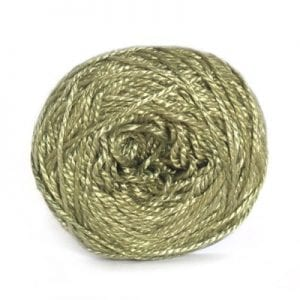 Eco Bamboo Willow 50g