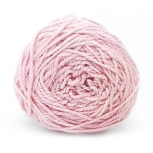 Eco Cotton Blush 50g
