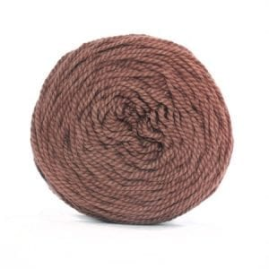 Eco Cotton Coco 50g