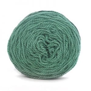 Eco Cotton Forest 50g