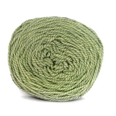Eco Cotton Willow 50g