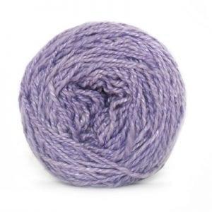 Eco Fusion Lavender 50g