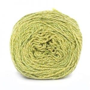 Eco Fusion Lime 50g