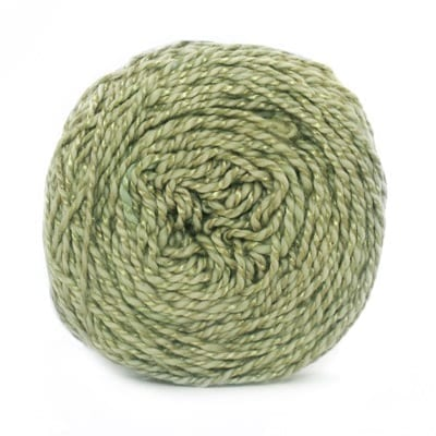 Eco Fusion Willow 50g