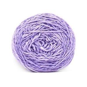 Eco Lush Lavender 50g