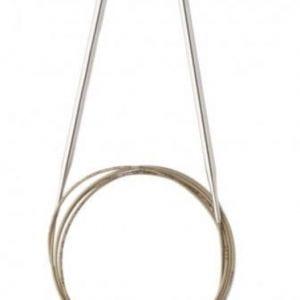 Circular Needles - Standard (120cm) 3.5mm