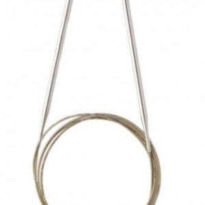 Circular Needles - Standard (120cm) 5.0mm