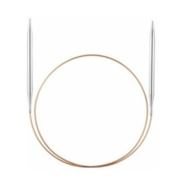 Circular Needles - Standard (40cm) 4.5mm