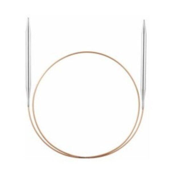 Circular Needles - Standard (40cm) 3.25mm