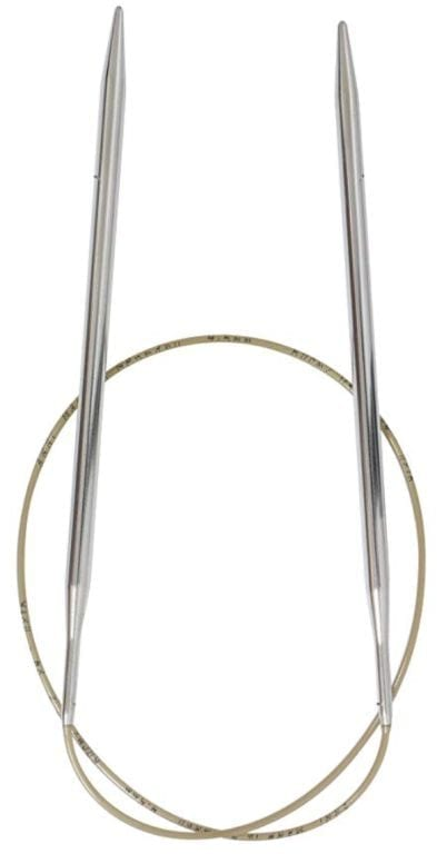 Circular Needles - Standard (60cm) 4.0mm