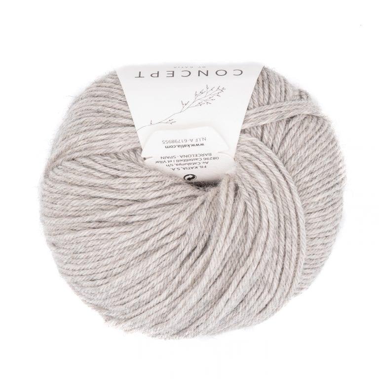 503 Light Grey