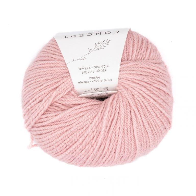 506 Light Pink