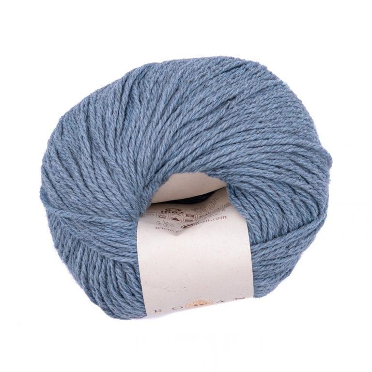 0223 Harbour Blue