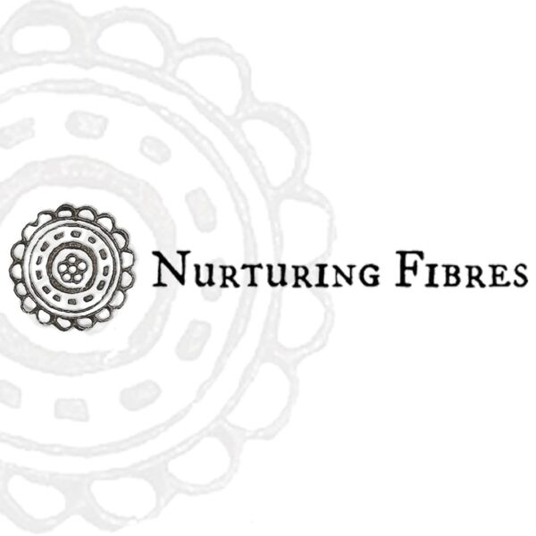 Nurturing Fibres