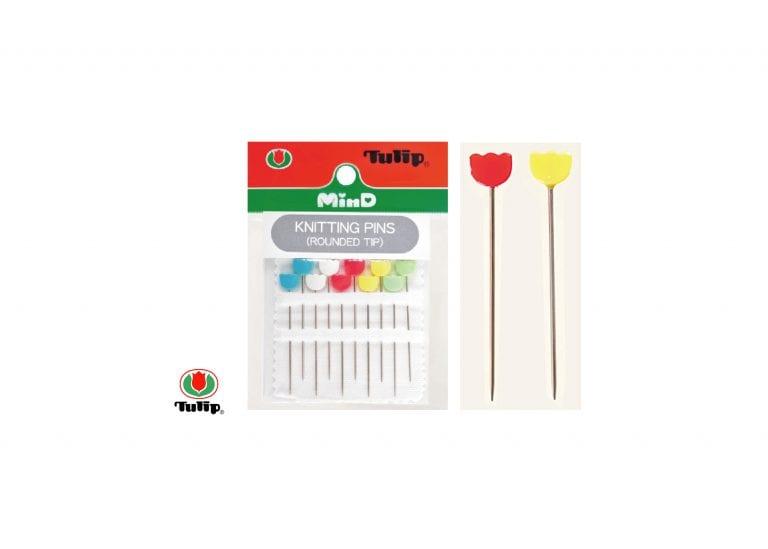 Knitting Pins TA-055e