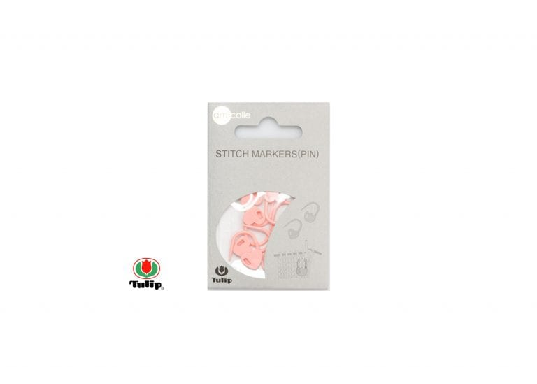 Heart Pink AC-029e