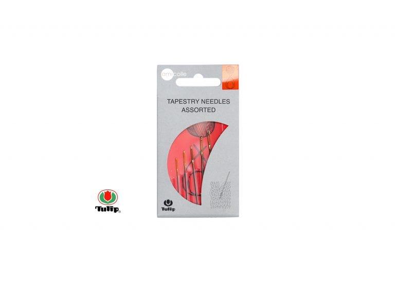 Needles Thin AC-043e