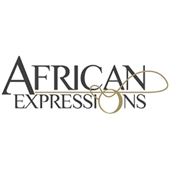 African Expressions
