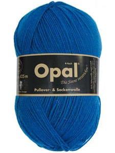 5188 Blue