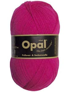 5194 Pink
