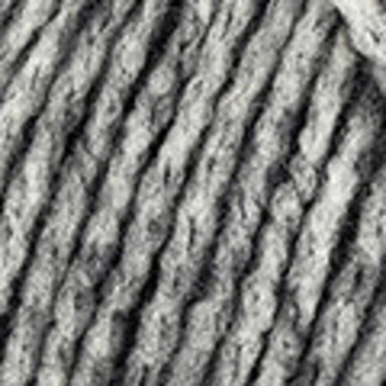 061 Grey