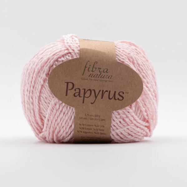 fibra natura papyrus