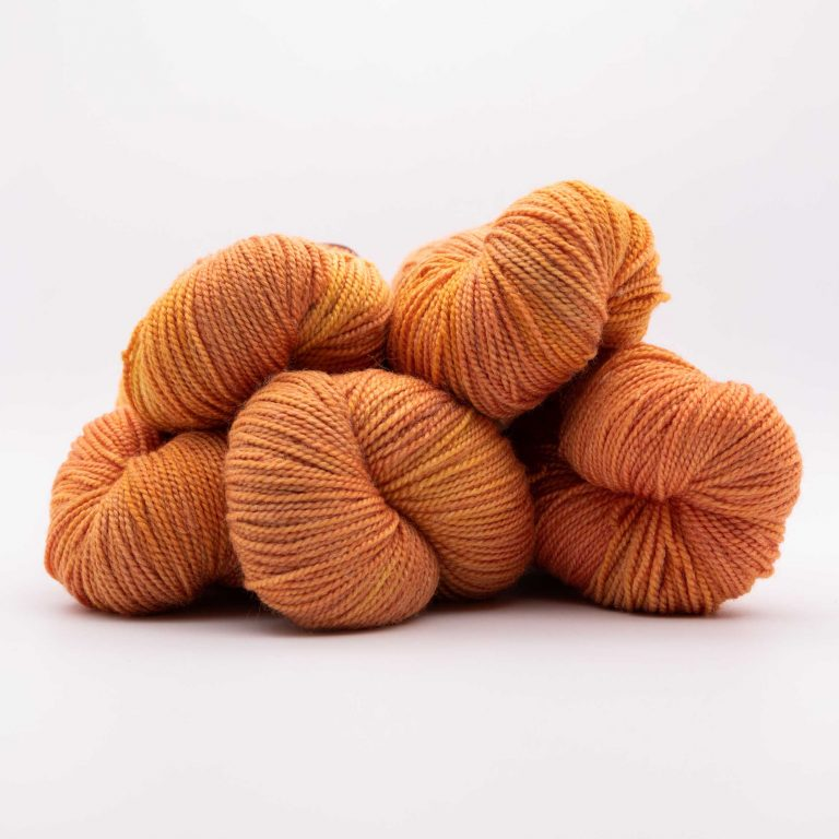 F2003 Orange
