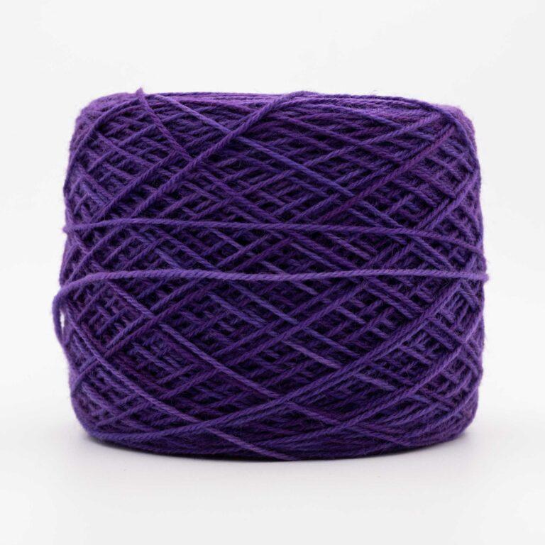 M4010 purple
