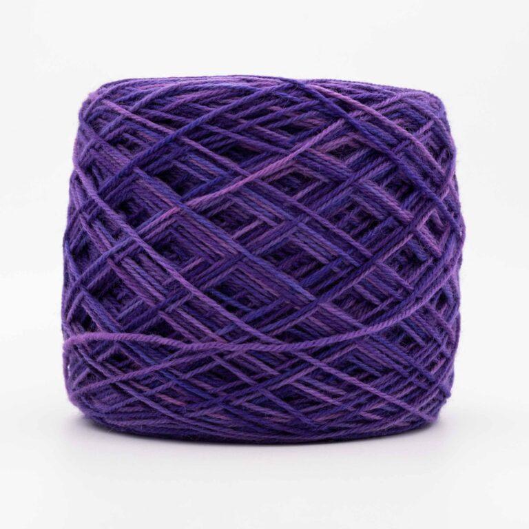 M4006 violet