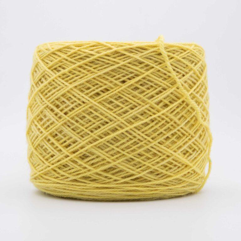 M4008 yellow