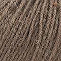 01 fawn brown