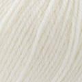 06 white