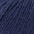 11 dark blue