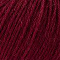 16 burgundy red