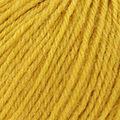 19 mustard