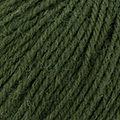 22 moss green