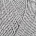 11 medium grey