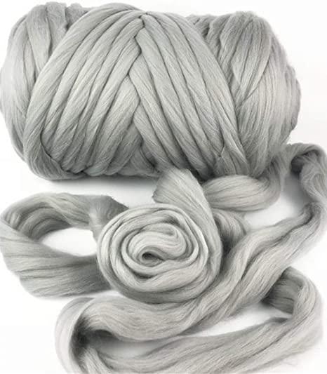 roving weight yarn