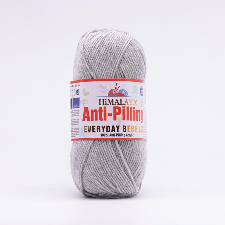 70416 medium grey