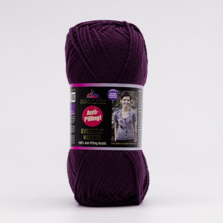70611 dark plum