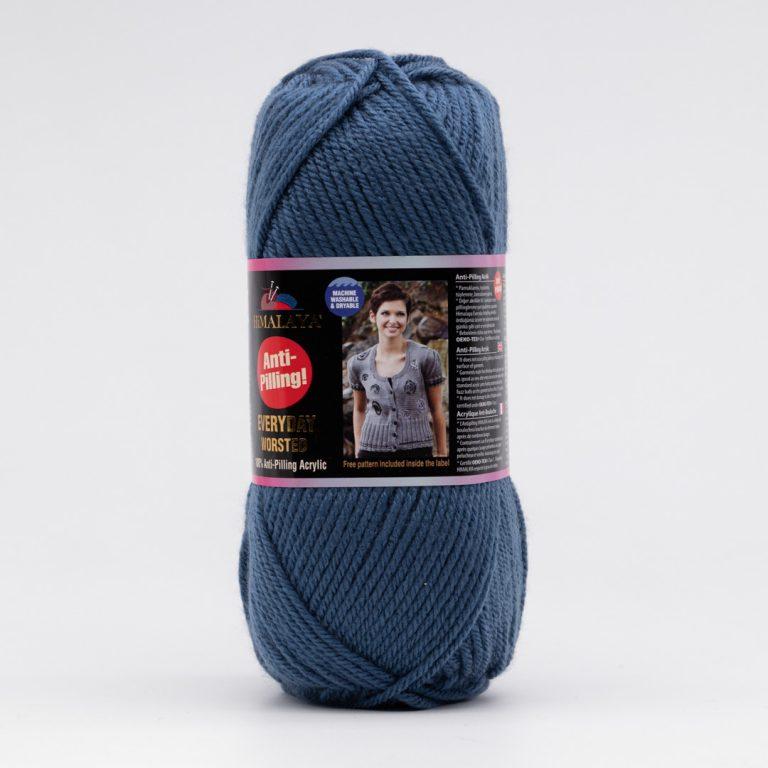 70614 blue