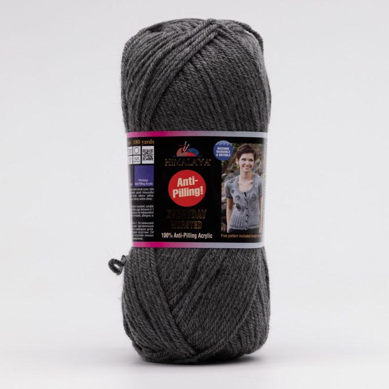 70619 dark grey