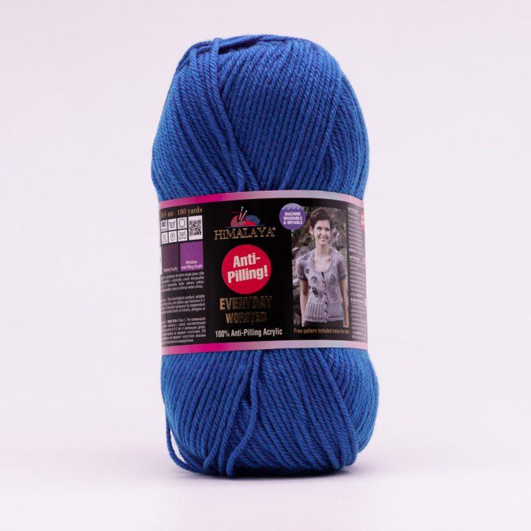 70630 blue