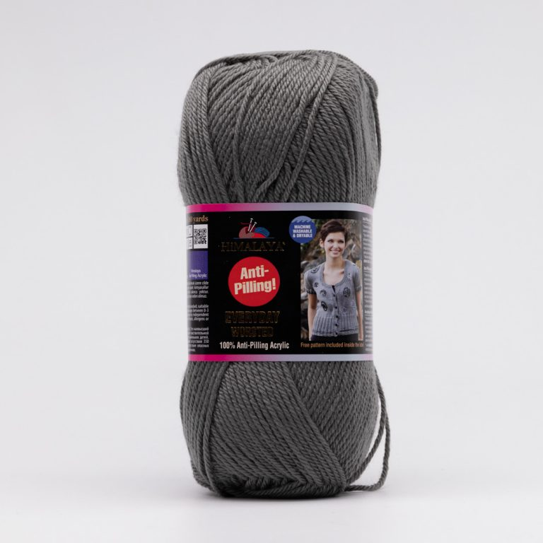 70641 medium grey