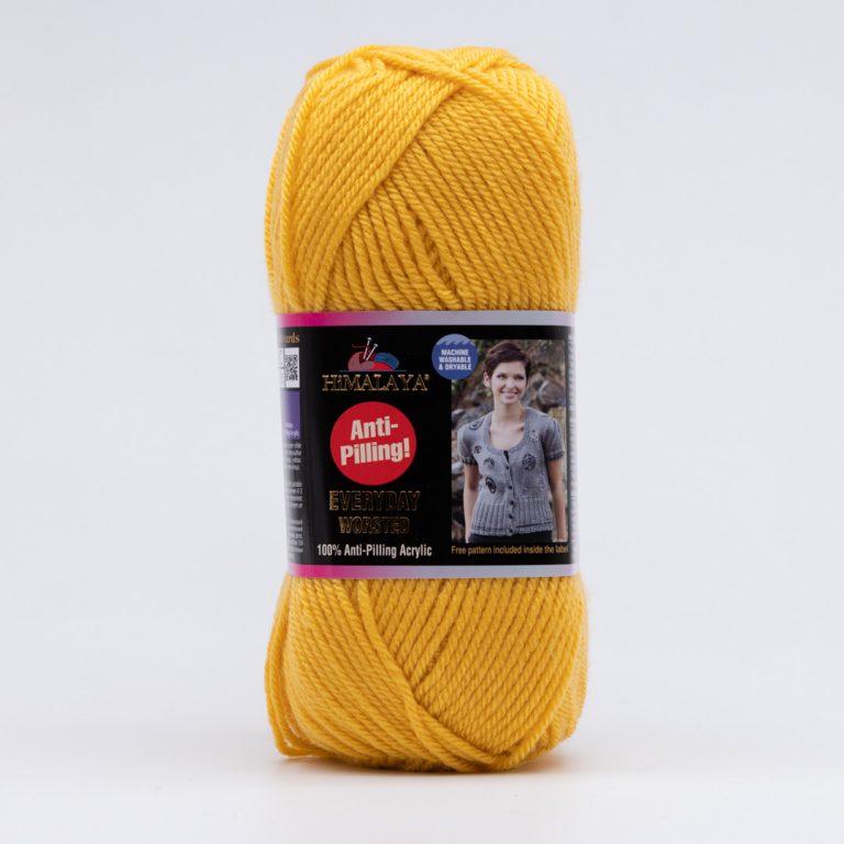 70642 yellow