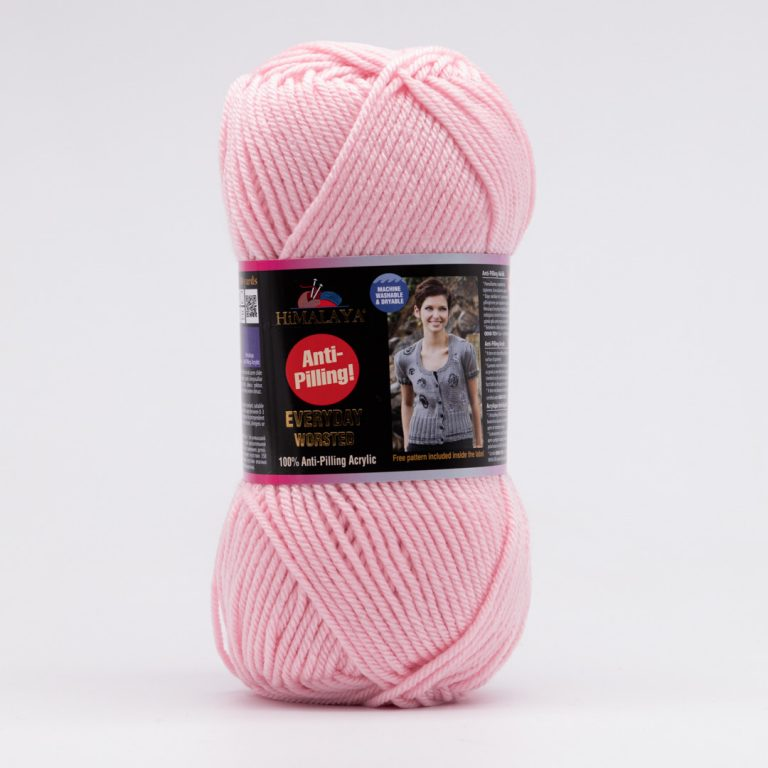 70643 soft pink