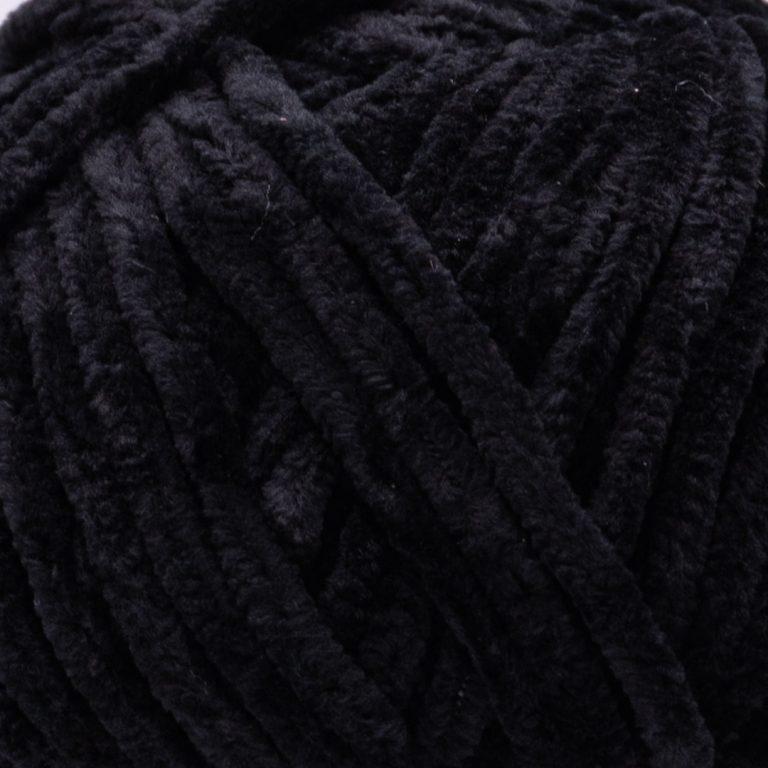80508 black