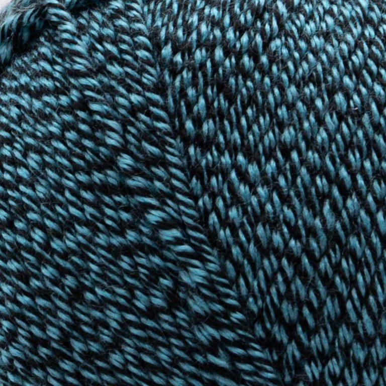 21812 turquoise