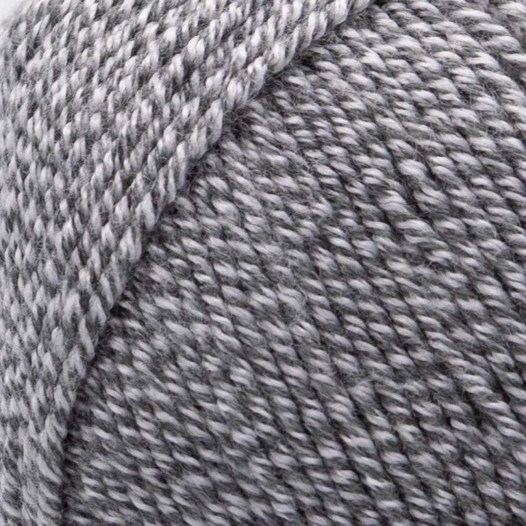 21801 light grey